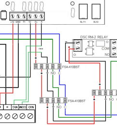 dsc 1832 wiring diagram wiring diagram for you fire suppression system wiring diagram dsc 1832 wiring diagram [ 1144 x 822 Pixel ]