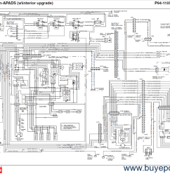 02 kenworth battery wiring diagram circuit diagram wiring diagram 02 kenworth battery wiring diagram [ 1204 x 867 Pixel ]