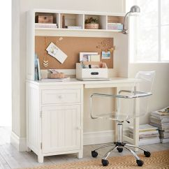Costco Small Kitchen Appliances Dining Room Sets White Teen Desks - Teenage Lesbians