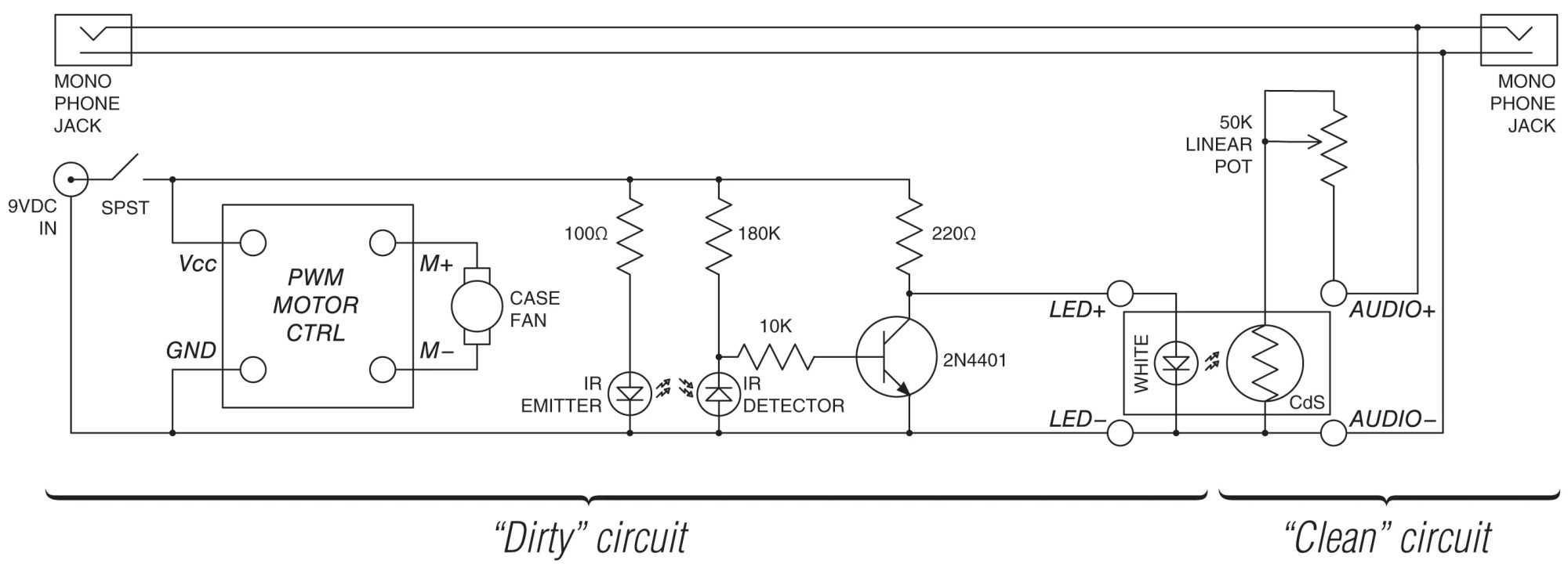 hight resolution of schematic diagram click above for larger image or here for more detailed pdf