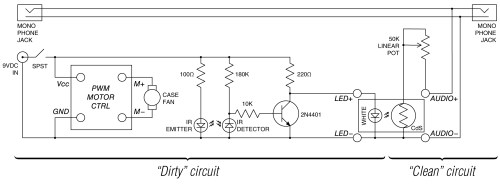 small resolution of schematic diagram click above for larger image or here for more detailed pdf