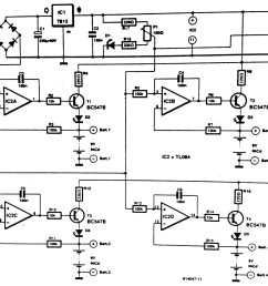 wiring diagram database 9v nicd battery charger [ 2048 x 1551 Pixel ]