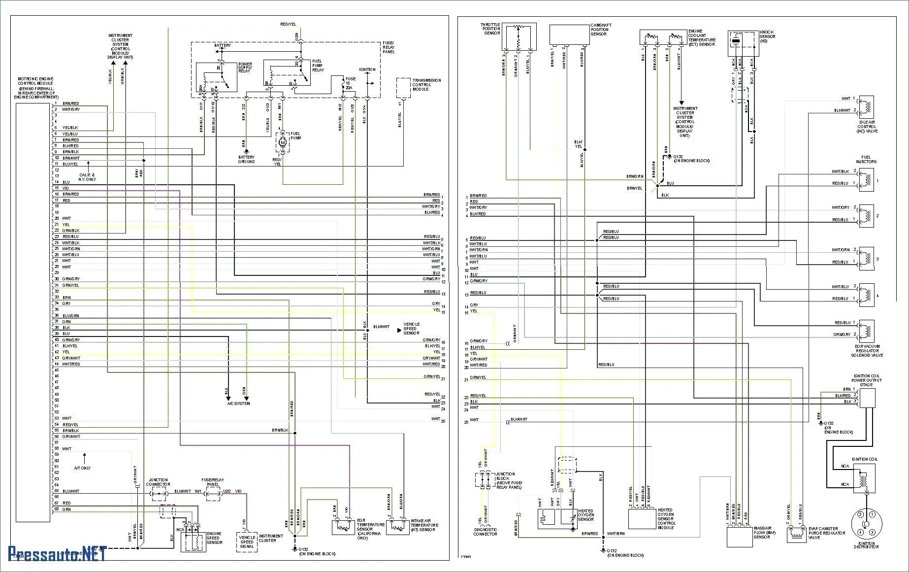 hight resolution of 2011 vw jetta 2 5l engine diagram wiring diagram name 2011 vw jetta 2 5l engine diagram
