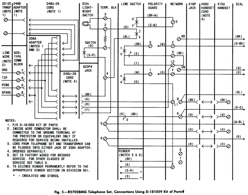 medium resolution of in stereo wiring diagram for 2001 mazda protege