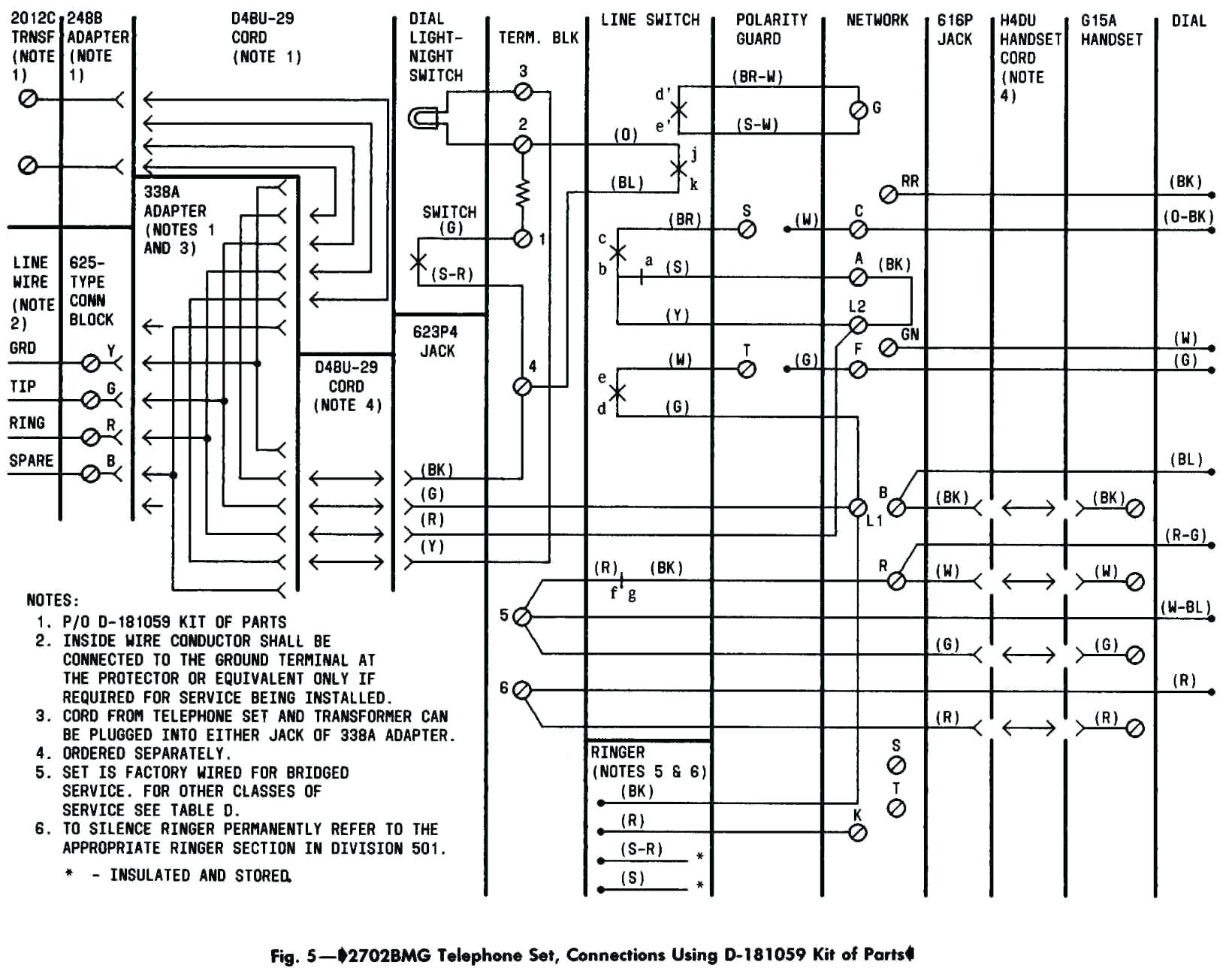 hight resolution of in stereo wiring diagram for 2001 mazda protege