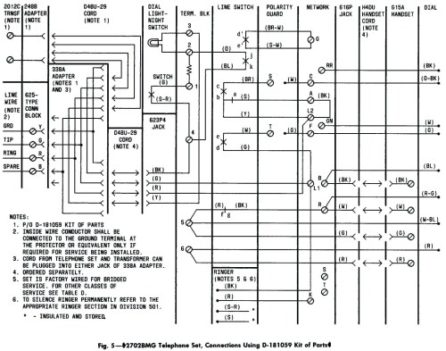 small resolution of in stereo wiring diagram for 2001 mazda protege