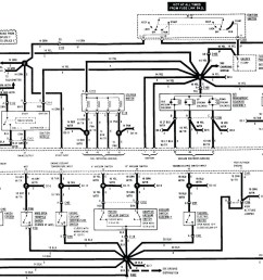 1987 wrangler wiring diagram wiring diagram database 1987 jeep wiring schematic [ 1888 x 1200 Pixel ]