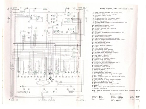 small resolution of defender wiring diagram
