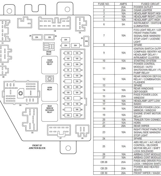 box 2 wiring diagram for speakers
