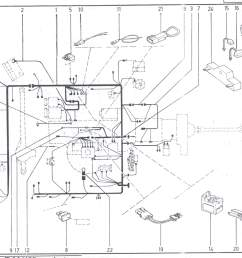 tags industrial wiring diagrams structured wiring diagrams alternator wiring diagram v12 jaguar engine diagram usb to vga wiring diagram jaguar engine  [ 2280 x 1865 Pixel ]