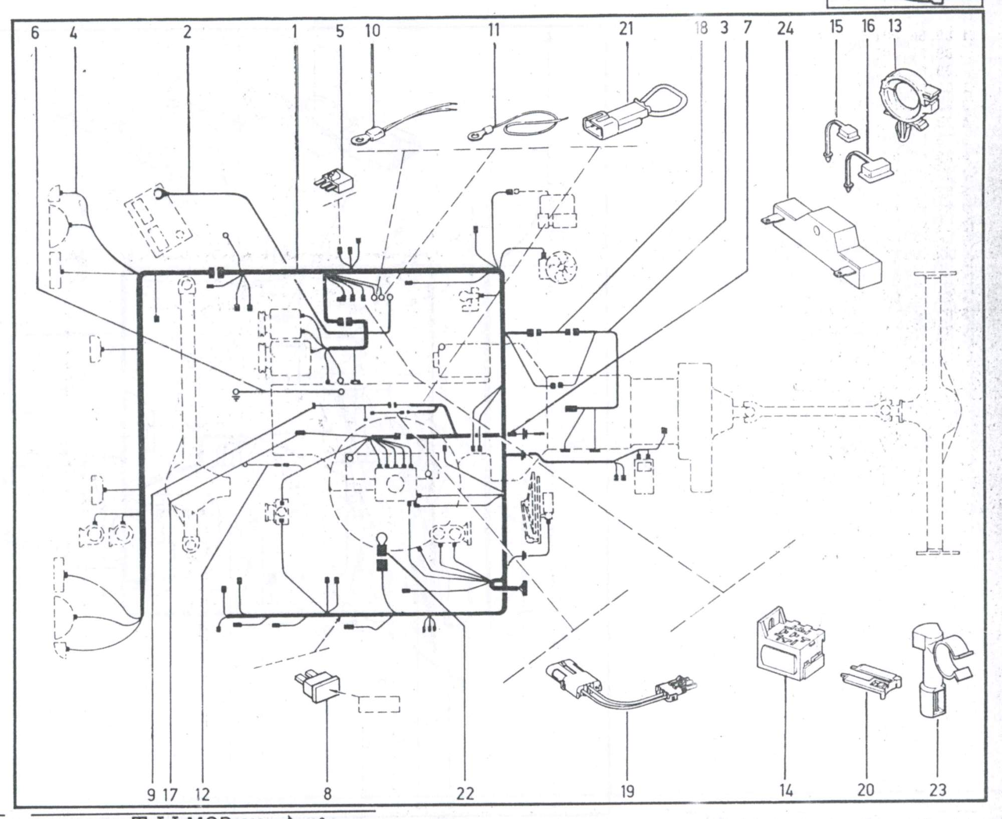 hight resolution of tags industrial wiring diagrams structured wiring diagrams alternator wiring diagram v12 jaguar engine diagram usb to vga wiring diagram jaguar engine