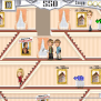 Disney Channel Online Game The Suite Life Of Zack And Cody
