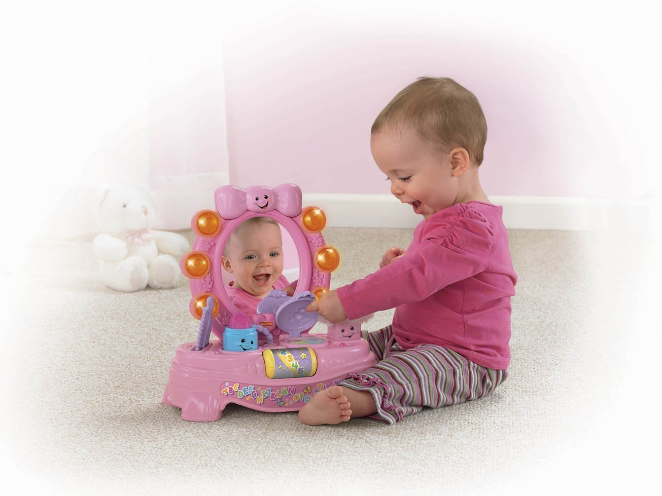 Best Toys For 1 Year Old Girls Gifts For Any Occasion
