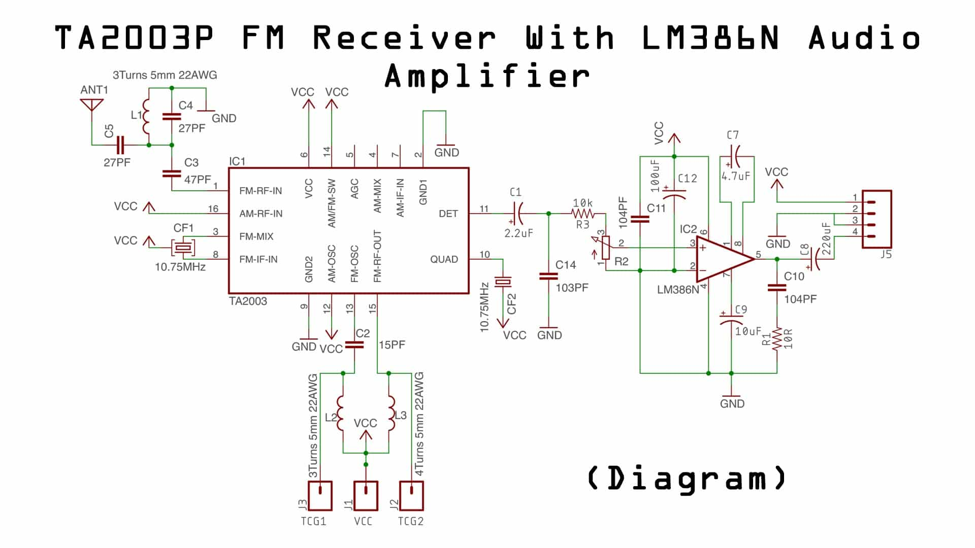 small resolution of agway wiring diagram 1 ulrich temme de u2022low power audio amplifier circuit diagram tradeoficcom wiring