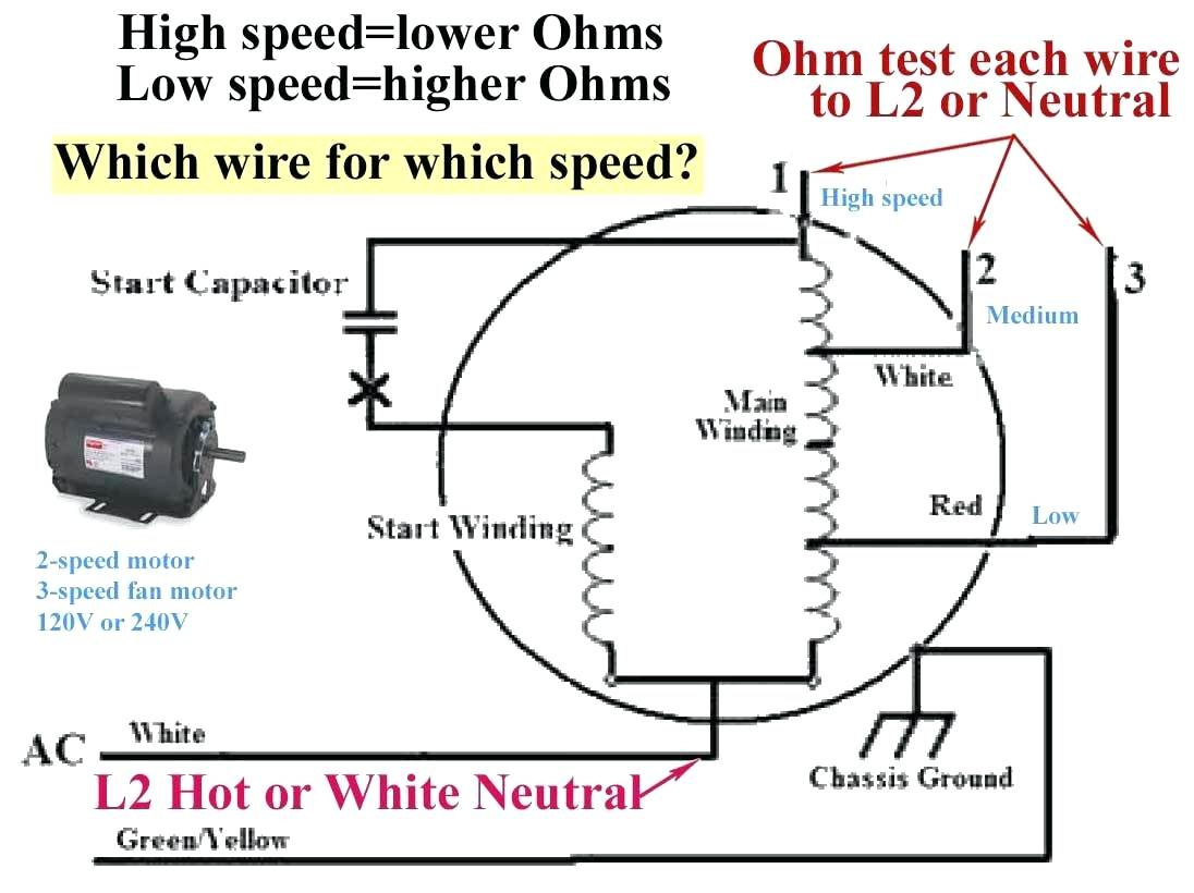 hight resolution of ac motor sd picture wiring diagram century wiring diagram img ac motor wiring diagram sd picture