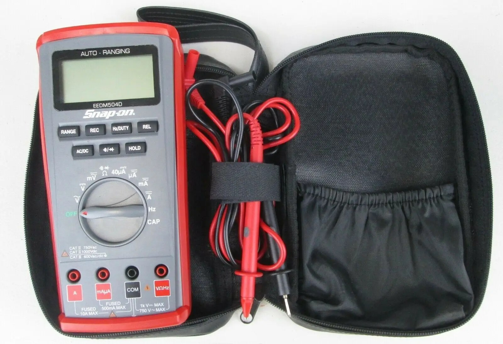 small resolution of how to test a car amplifier with a multimeter