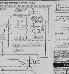 kohler rv generator wiring diagram wiring diagram databasekohler rv generator wiring diagram [ 1641 x 970 Pixel ]