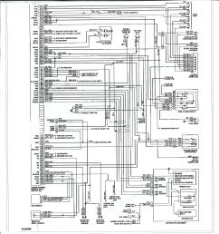 1990 civic cluster wiring diagram besides 92 95 civic wiring diagram 1990 civic cluster wiring diagram [ 2520 x 2684 Pixel ]