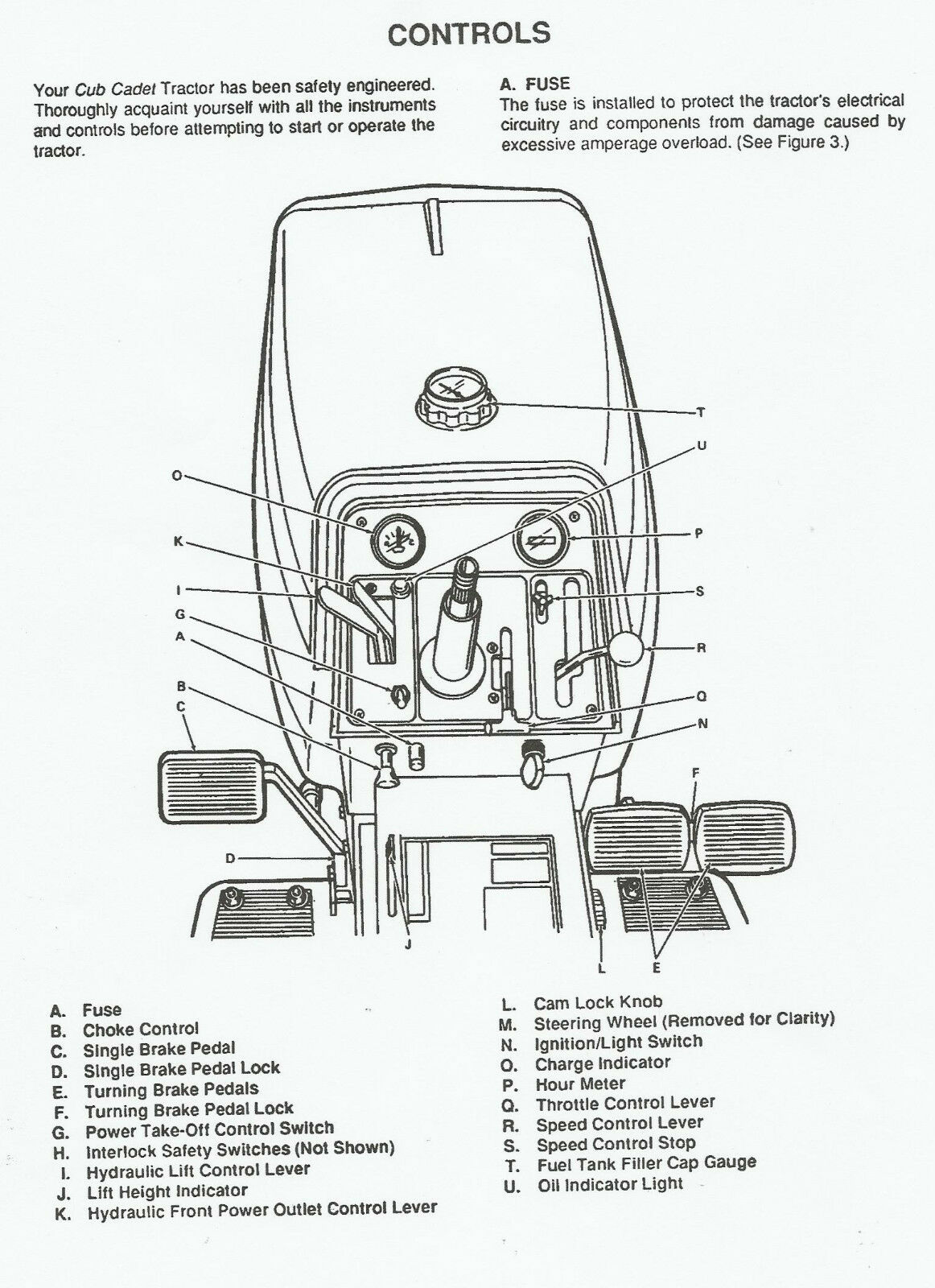 hight resolution of cub cadet wiring diagram