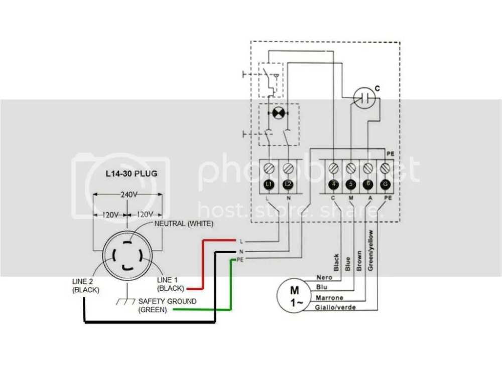 medium resolution of grundfos pump wiring diagram how to electrical schematic unique grundfos pump wiring diagram