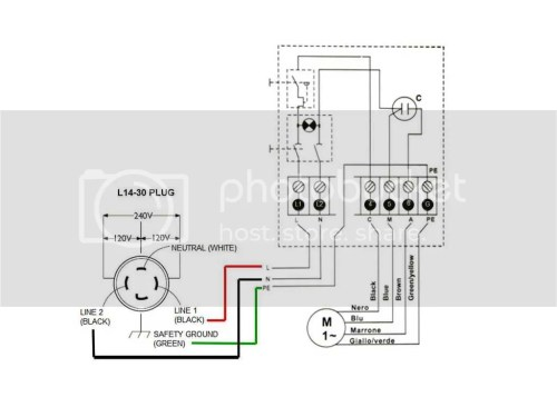 small resolution of grundfos pump wiring diagram how to electrical schematic unique grundfos pump wiring diagram