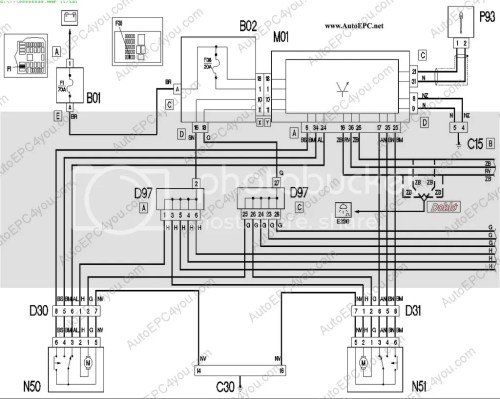 small resolution of fiat ducato wiring diagram