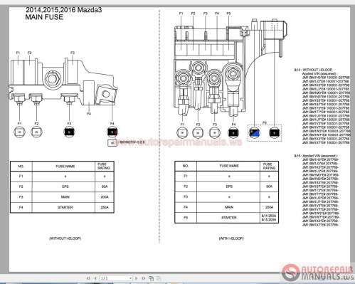 small resolution of mazda 3 heater diagram schema diagram database 2004 mazda 3 heater wiring diagram wiring diagram database