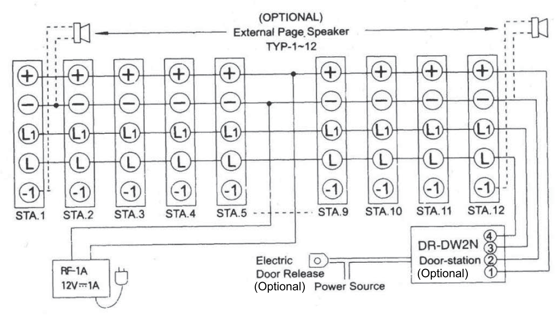 small resolution of asv 4810 wiring diagram astec wiring diagram liebherr wiring tp 12rc wiring resize