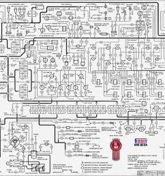 kenworth t660 turn signal wiring diagram somurich com on kenworth t200 turn signal wiring  [ 1100 x 800 Pixel ]