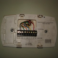 Wiring Diagram For A Honeywell Thermostat Ford Mondeo Mk4 Abs  Saving Some Green Part 1