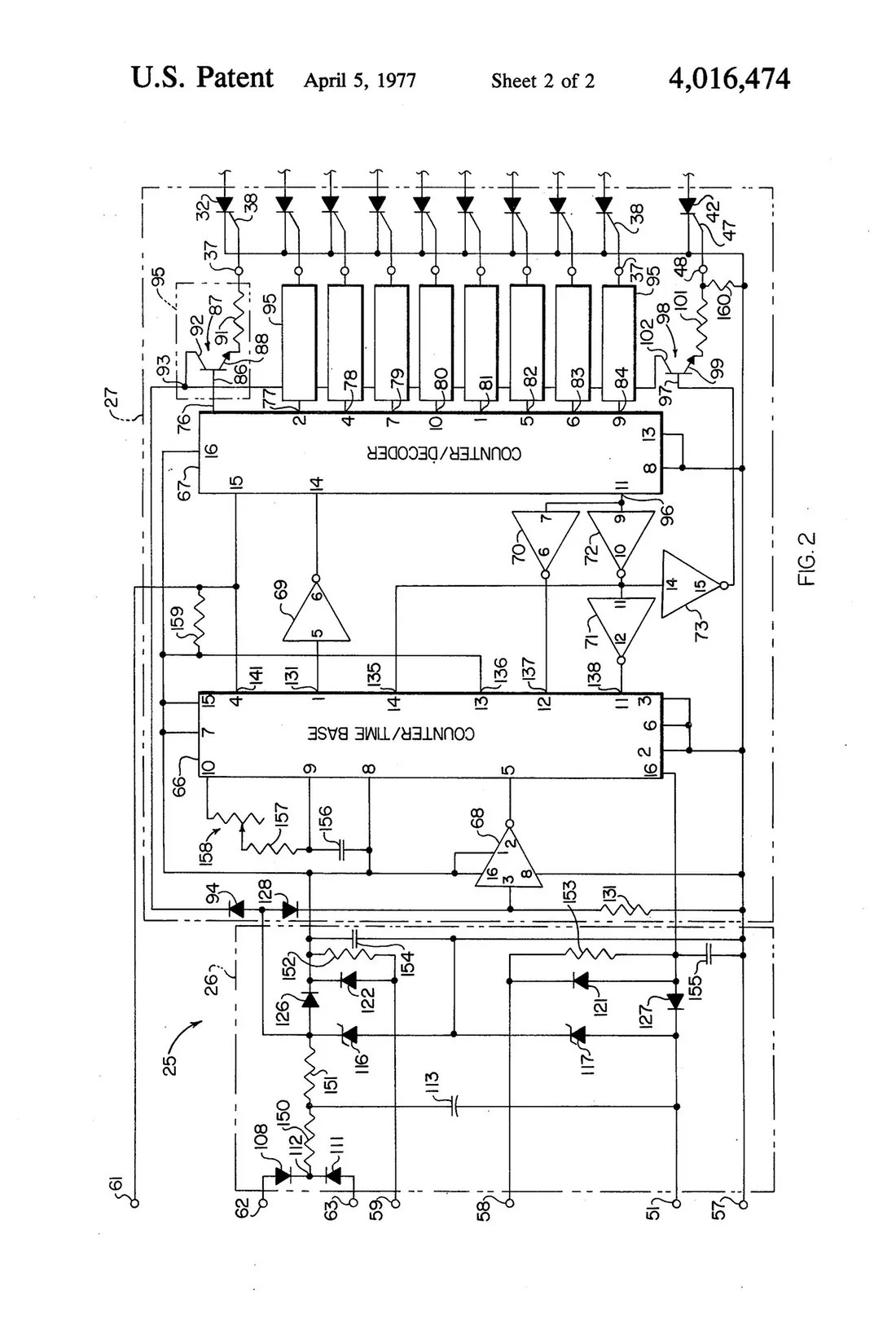 hight resolution of auto battery wiring diagram wiring diagram databaseschauer battery charger wiring diagram