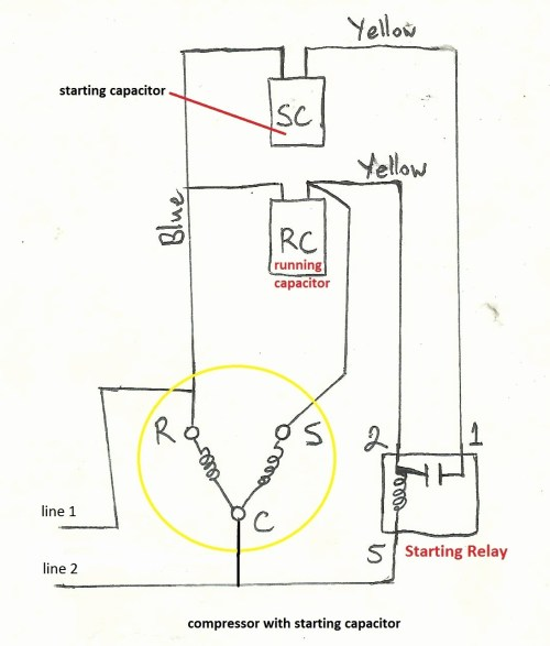 small resolution of 3 wire plug wiring