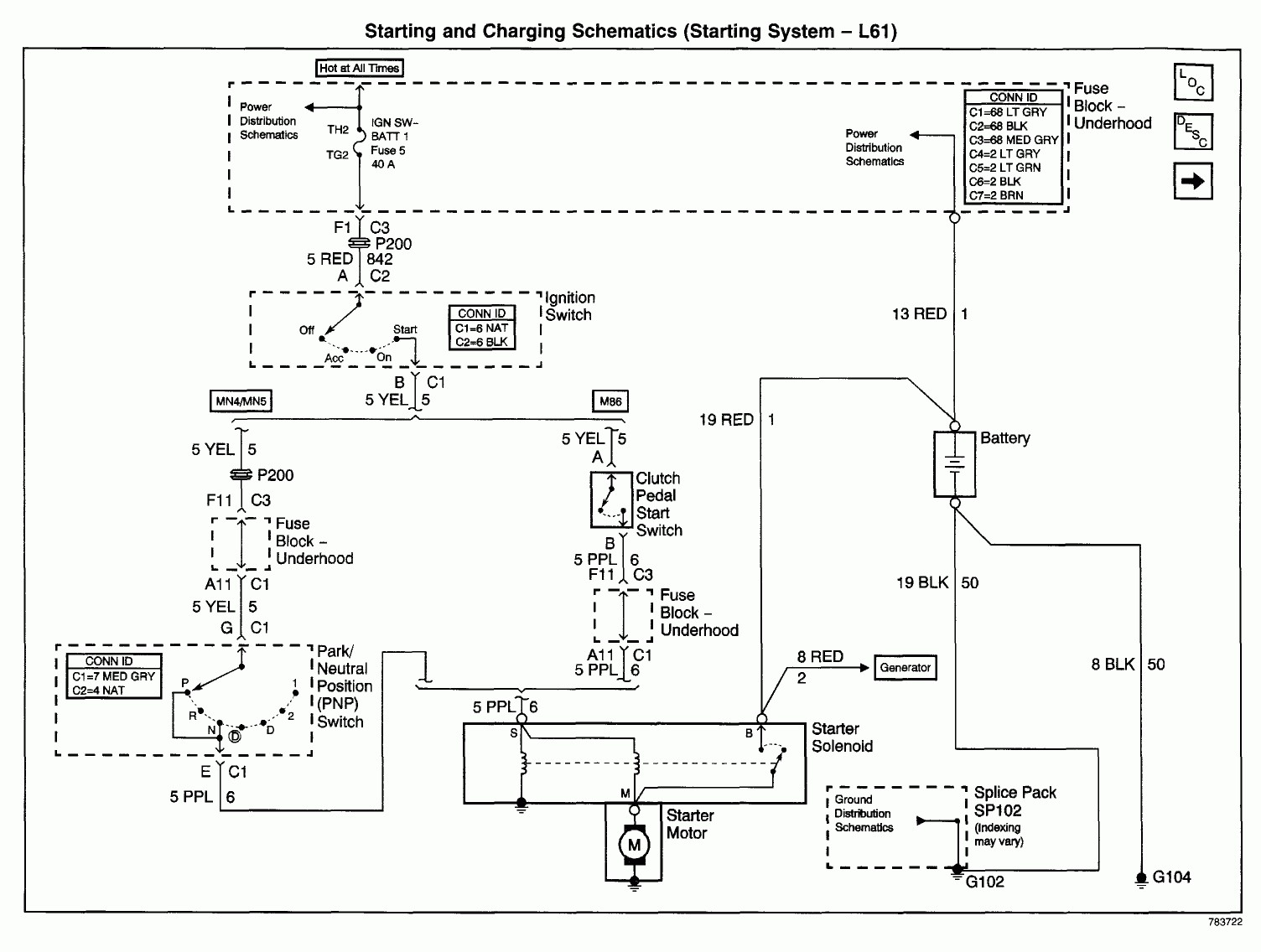 hight resolution of oldsmobile intrigue engine diagram