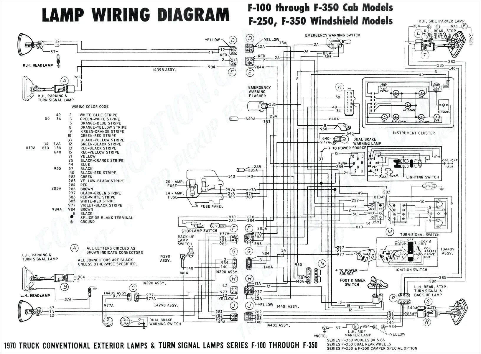 hight resolution of international 90 fuse box diagram wiring diagrams international 90 fuse box diagram