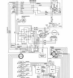 wiring diagram for a 1986 bayliner 16 wiring diagram new 1989 skeeter boat wiring diagram [ 1000 x 1476 Pixel ]