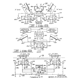 ih 454 tractor wiring diagram wiring diagram database international 574 tractor wiring diagram [ 2320 x 3408 Pixel ]