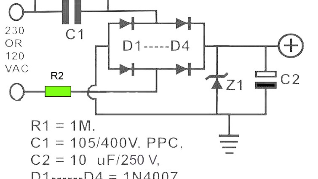 medium resolution of circuit diagram 15v dc power supply