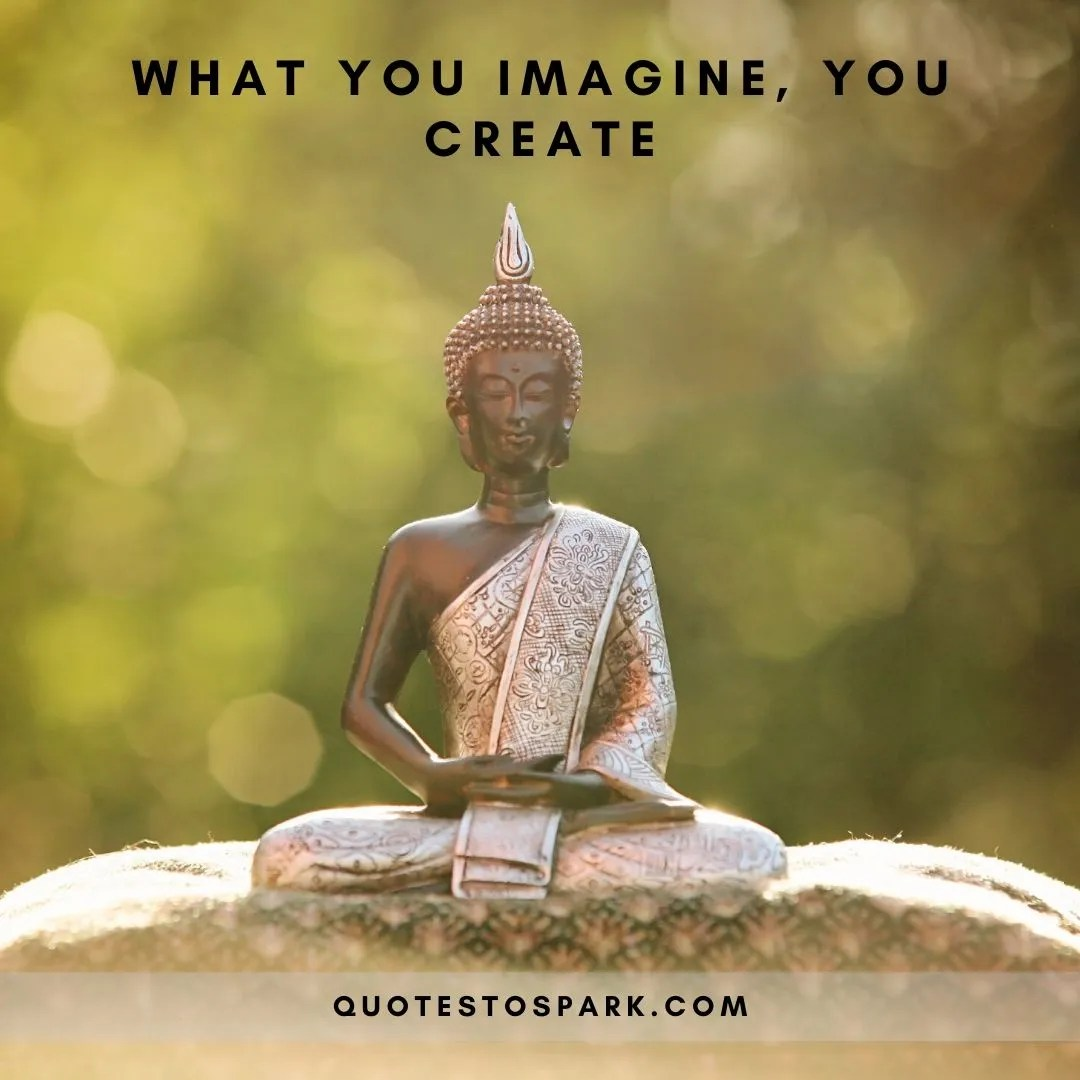 10 Most Famous Buddha Quotes   Quotes to Spark