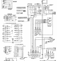 2003 cadillac deville wiring harness schematic diagram database 2000 cadillac deville wiring harness diagram [ 2194 x 2931 Pixel ]