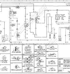 ford explorer radio wiring diagram f150 wiring schematic [ 3710 x 1879 Pixel ]