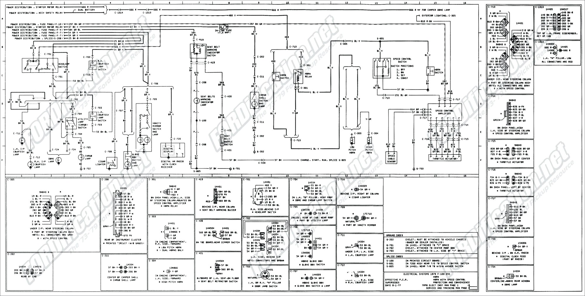 hight resolution of ford explorer radio wiring diagram f150 wiring schematic