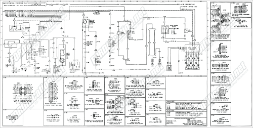 small resolution of ford explorer radio wiring diagram f150 wiring schematic