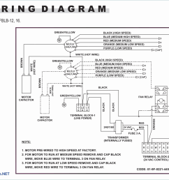 wiring dayton electric garage heaters on dayton fan motor wiring dayton unit heater wiring diagram wiring [ 2166 x 1854 Pixel ]