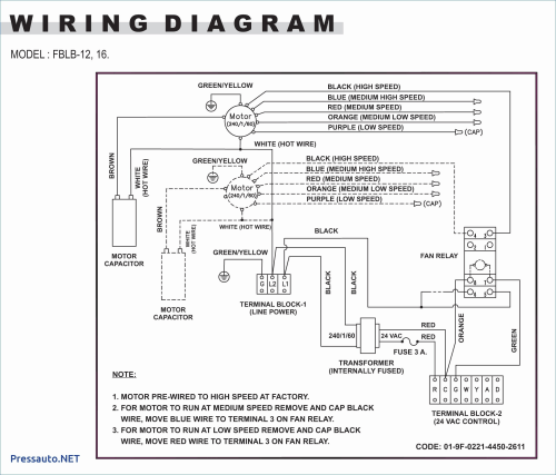 small resolution of wiring dayton electric garage heaters on dayton fan motor wiring dayton unit heater wiring diagram wiring