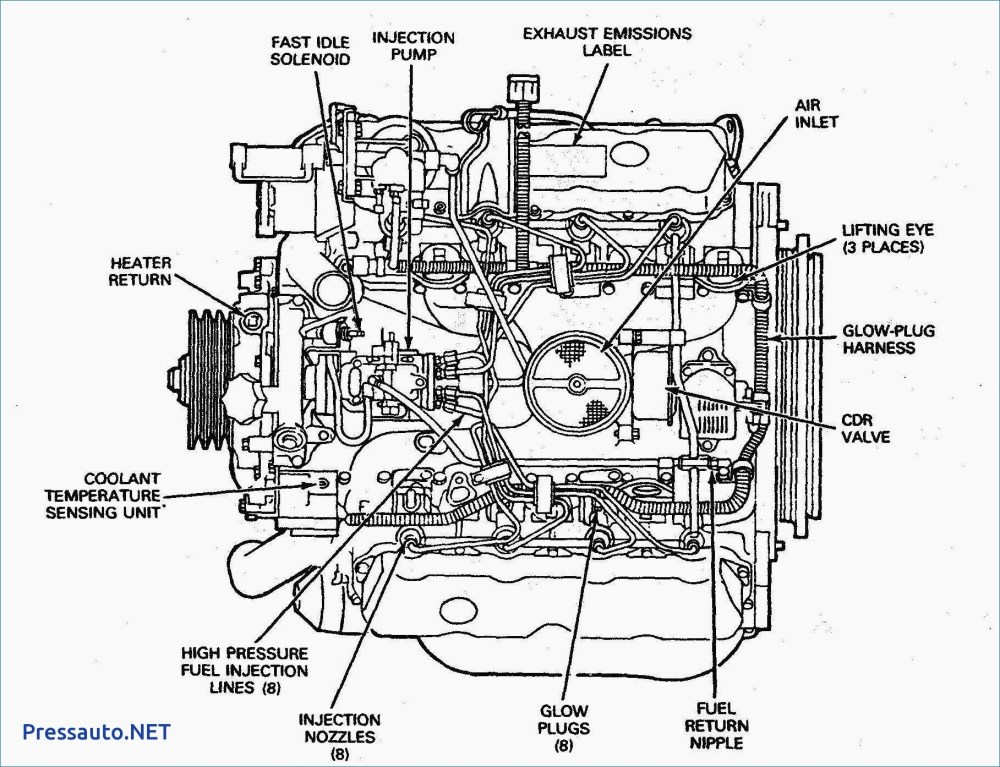 medium resolution of 7 3 powerstroke glow plug relay wiring diagram