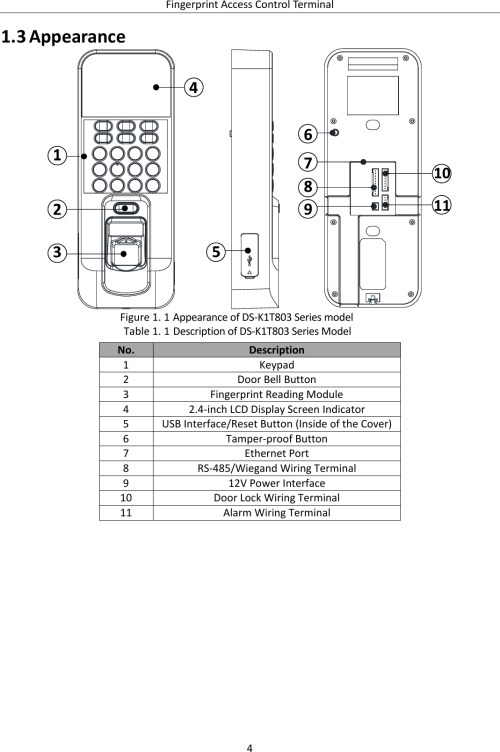 small resolution of access control wiring diagram