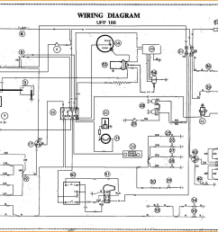 auto electrical wiring diagram software [ 2803 x 2147 Pixel ]