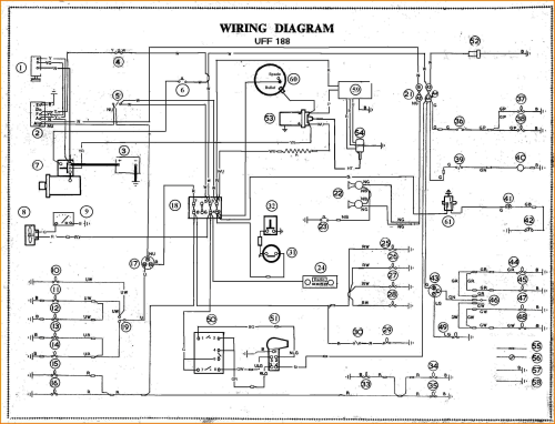 small resolution of mobile auto electrical schematics wiring diagram post automotive wiring diagrams wiring diagram database auto electrical wiring