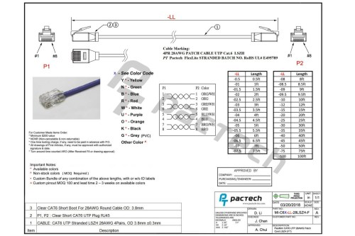 small resolution of cat6 crossover cable wiring diagram wiring diagram databasecat6 cable wiring diagram