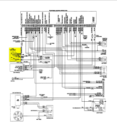 94 chevy astro wiring diagram wiring diagram post 1995 chevy astro wiring diagram wiring diagram database [ 1341 x 1339 Pixel ]